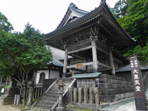 s-miekiji02_002.jpg
