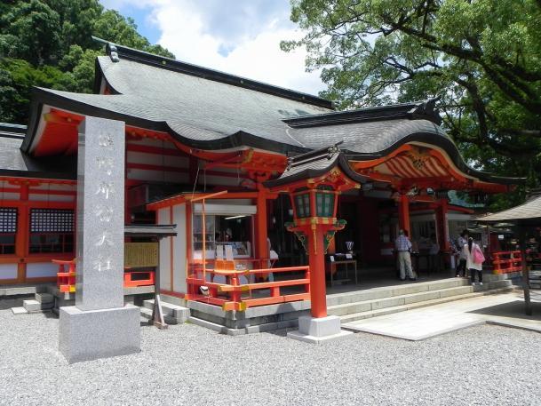 s-miekiji02_012.jpg