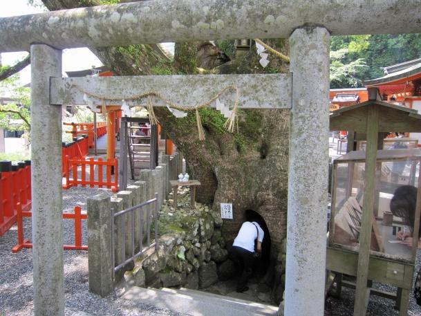 s-miekiji02_014.jpg