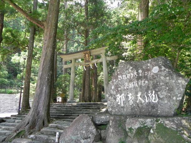 s-miekiji02_017.jpg