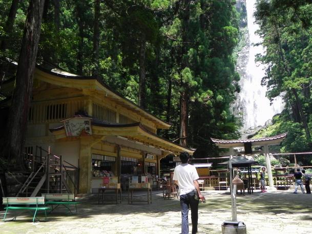 s-miekiji02_019.jpg