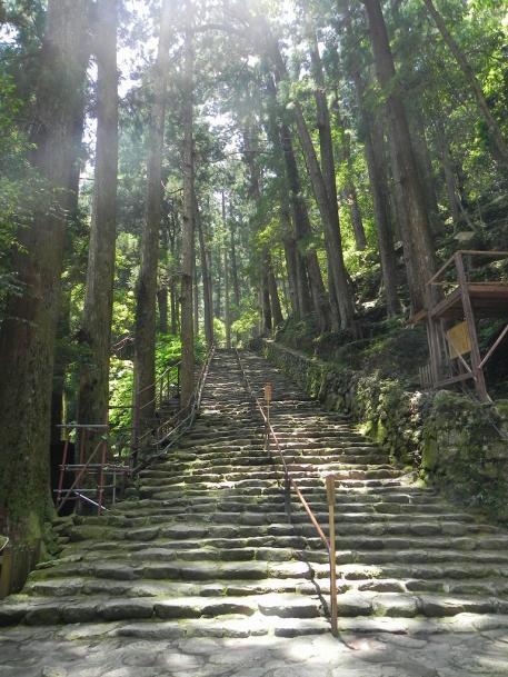 s-miekiji02_023.jpg