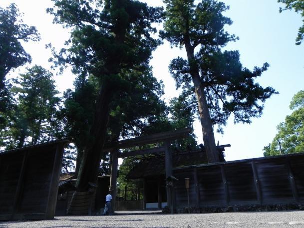 s-miekiji03_006.jpg