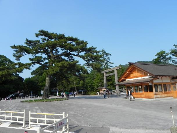 s-miekiji03_007.jpg