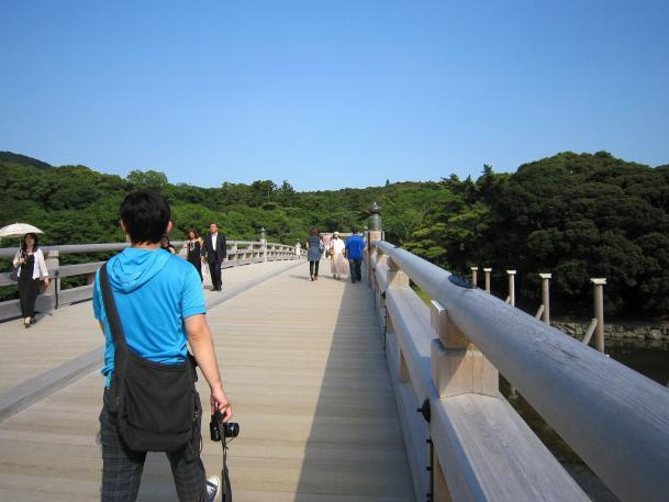 s-miekiji03_010.jpg