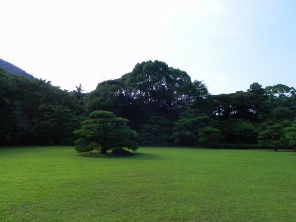 s-miekiji03_012.jpg