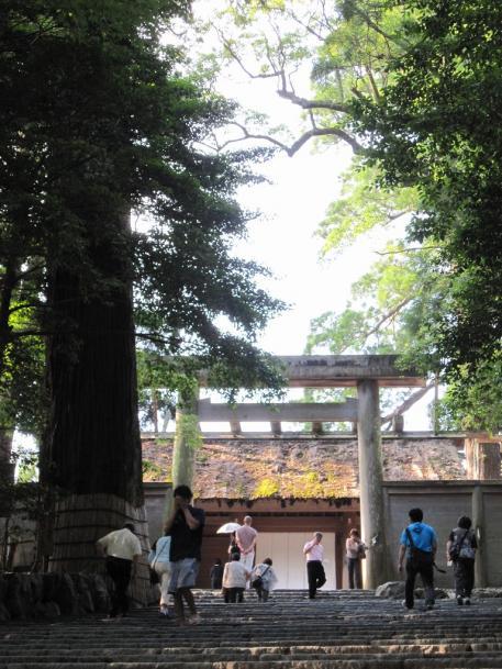 s-miekiji03_015.jpg