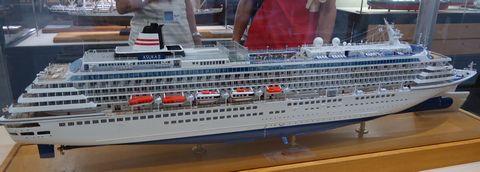 SHIPS03