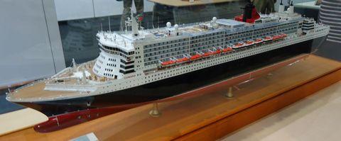 SHIPS05
