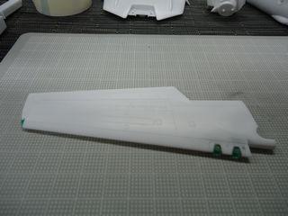 VF-1_主翼4