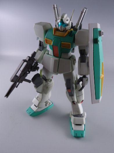 GMIII01