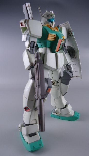 GMIII02