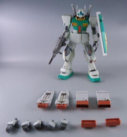 GMIII03