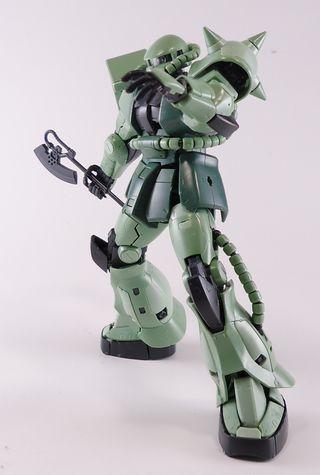 RGザク6