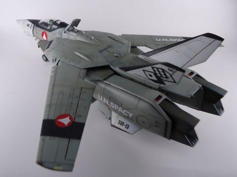 VF-1_03