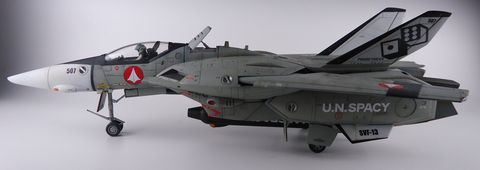 VF-1_08