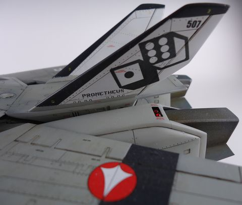 VF-1_04