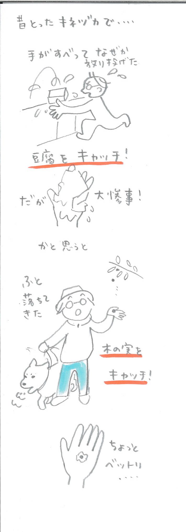 キャッチャー_001