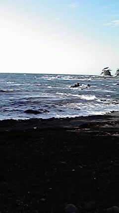 urashimabeach.jpg