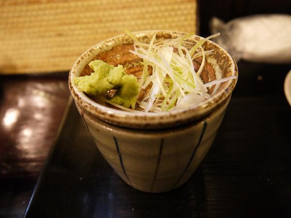 茶蔵 伝-10