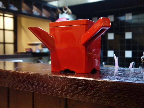 茶蔵 伝-13