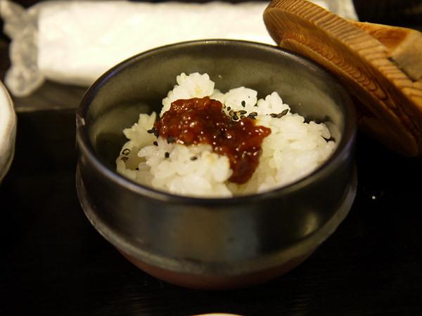 茶蔵 伝-7