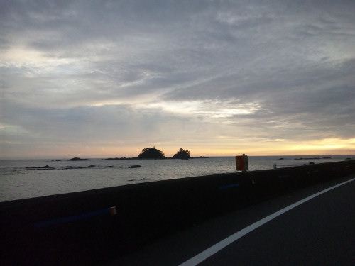 熊野街道へ-15