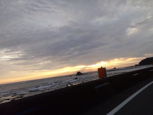 熊野街道へ-17
