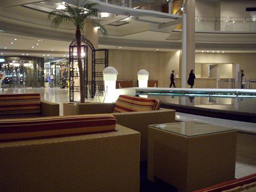 グランドプリンスホテル広島-3