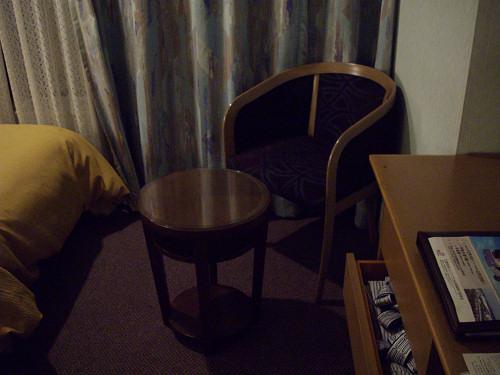 グランドプリンスホテル広島-5