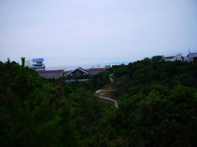 グランパスinn白浜-10