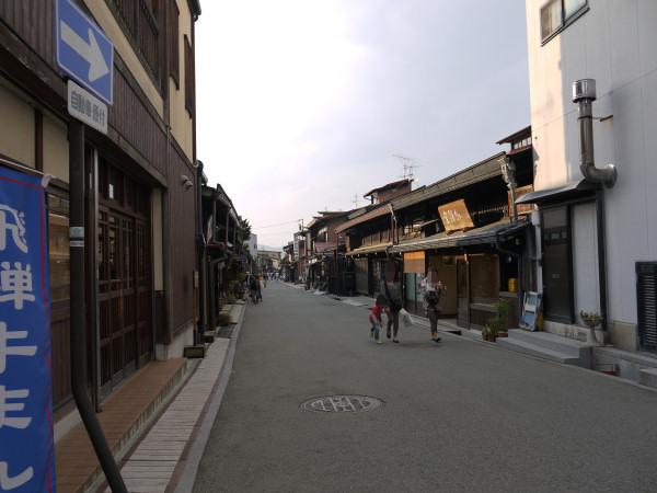 飛騨高山-10