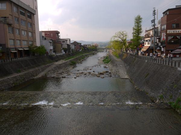 飛騨高山-13