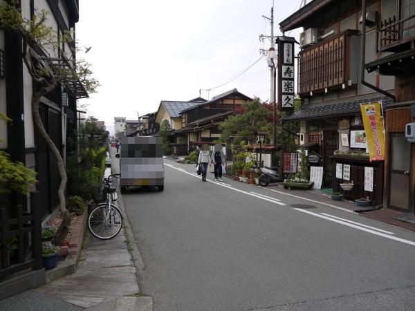 飛騨高山-9