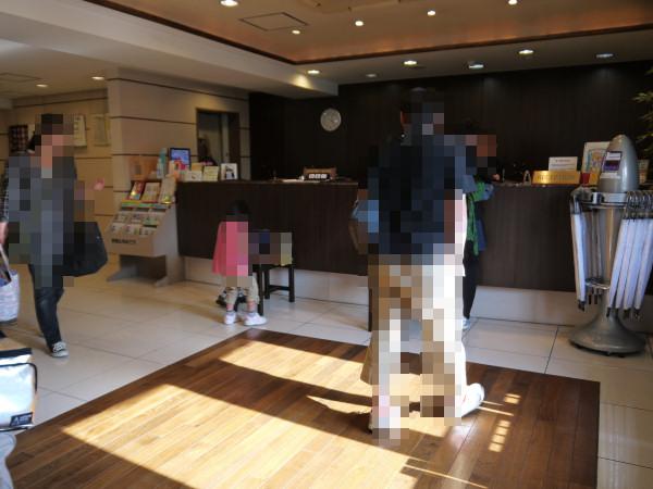 カントリーホテル高山-2