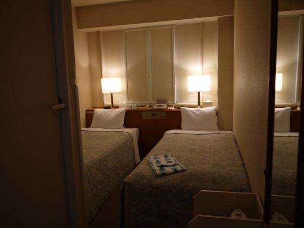 カントリーホテル高山-5