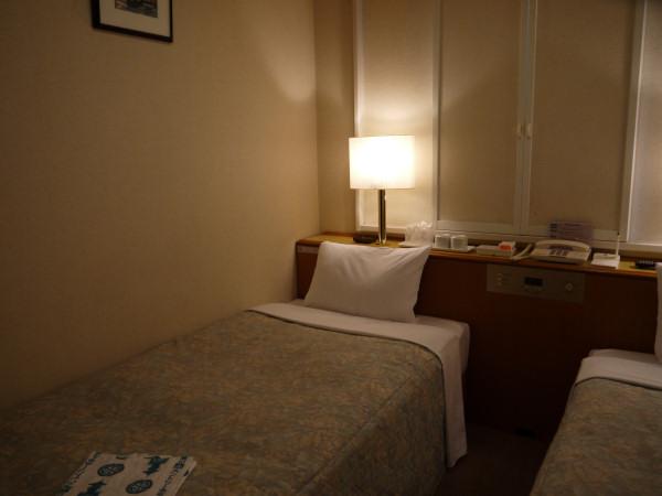 カントリーホテル高山-6