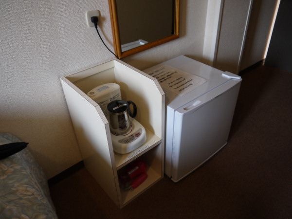 カントリーホテル高山-7