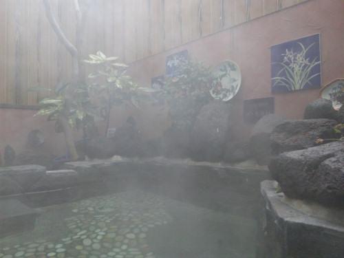 ホテルニュー伊万里-12