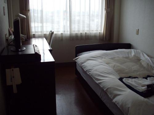 ホテルニュー伊万里-5