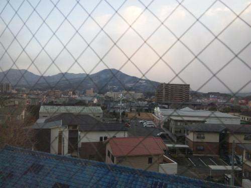 ホテルニュー伊万里-8