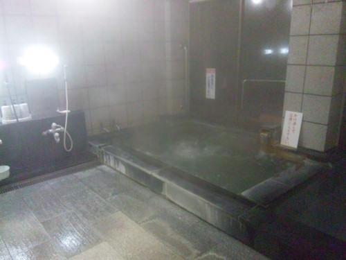 ホテルニュー伊万里-9