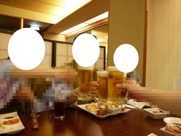 金波荘-34