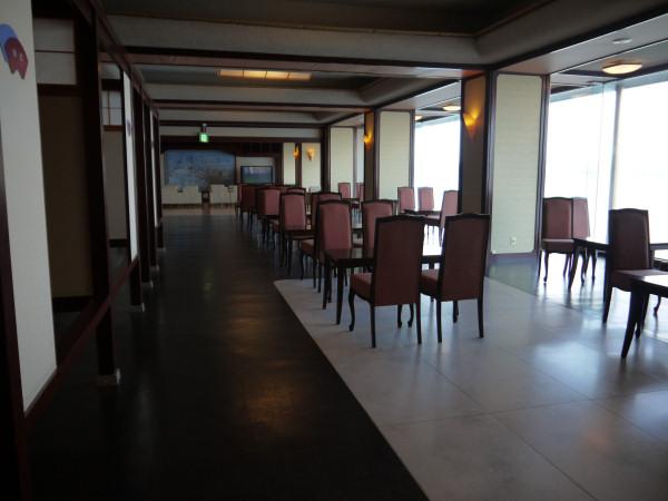 金波荘-9