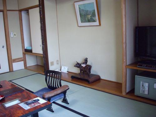 ホテル清海-1