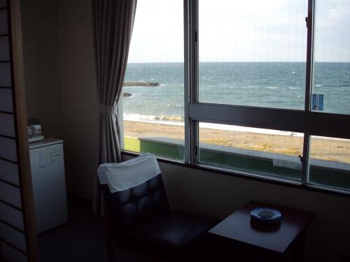 ホテル清海-2