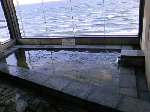 ホテル清海-3
