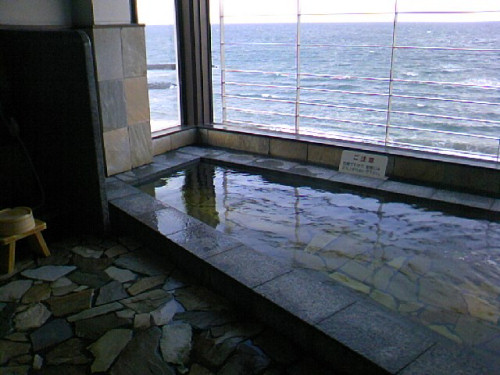 ホテル清海-4