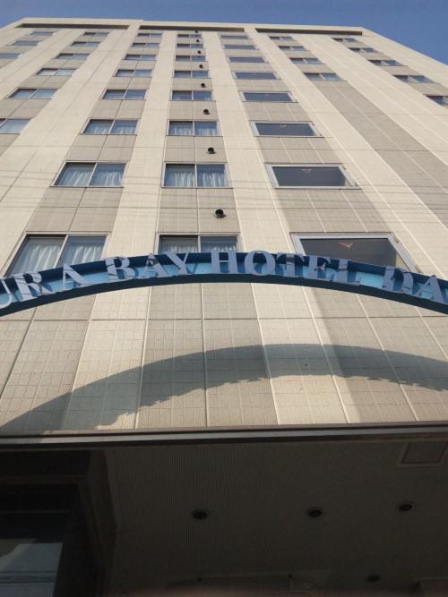 小倉ベイホテル-1