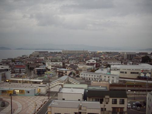くれたけイン浜名湖-8